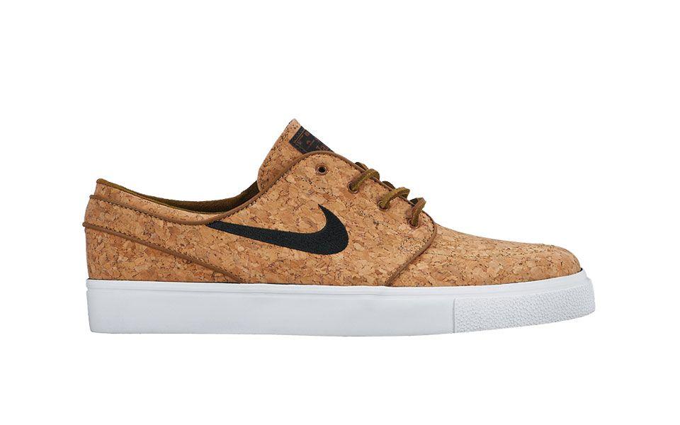 Herrenschuhe Nike SB Schuhe Sneaker SB Zoom Stefan Janoski