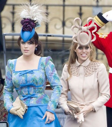 Toilet Seat Hat Oh And Cinderella Step Sister Twins Perf