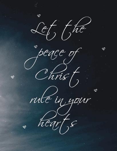 Pin von Cheyenne L auf ~Inspirational Quotes~ | Pinterest