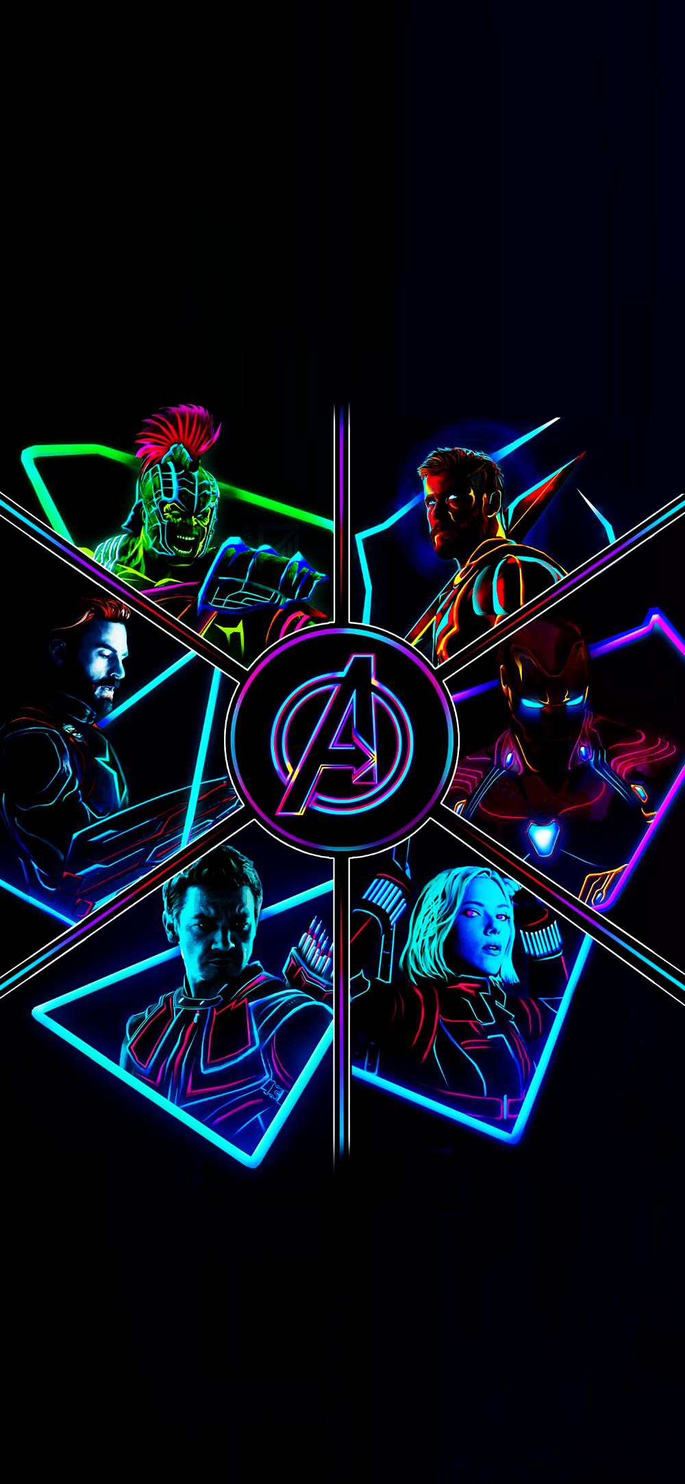 Avengers Endgame Wallpaper Iphone X Movie Stream 4k Online Avengers Wallpaper Marvel Wallpaper Superhero Wallpaper