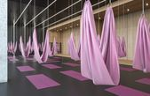 #Arabia #Center #commercialarch # Design #Fitness #In  Informations About #Arabia #Center #commercia...