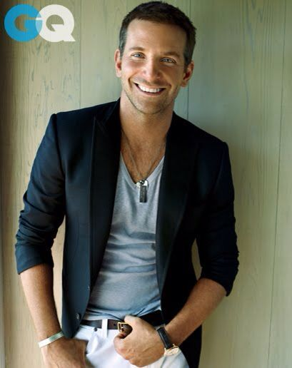 mens fashion blazer and t shirt with jeans - Google Search ...