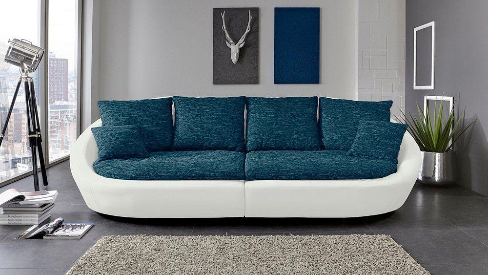 Big Sofa Megan Couch Mobel Online Kaufen Online Mobel Sofa