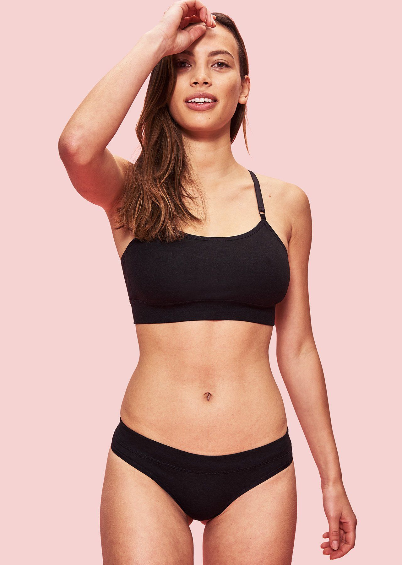 eab4a5e612f55 8 Ethical Lingerie Brands - Ethical Fashion Guide