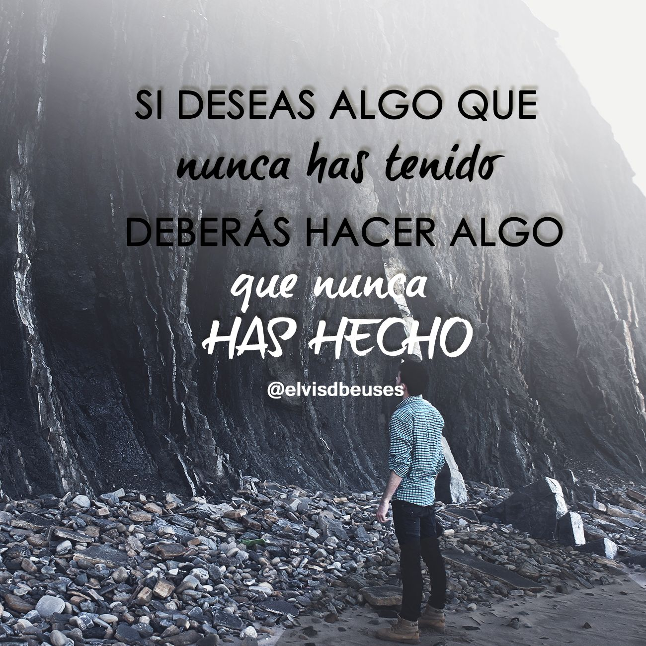 Blog Frases Famosas Pinterest Frases Quotes Y Motivation