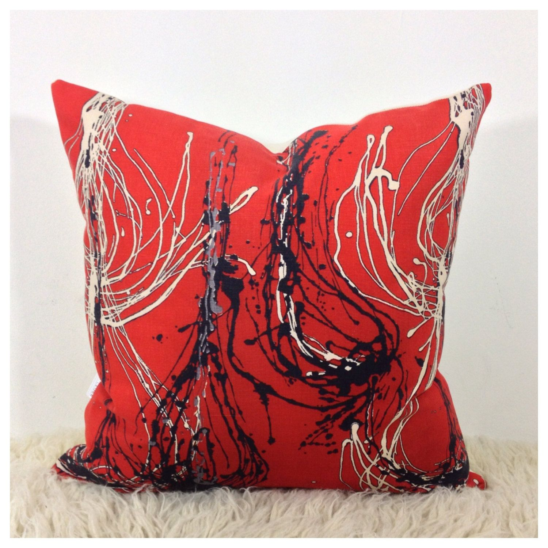 https://www.etsy.com/se-en/listing/191126839/vintage-50s-heals-fabric-cushion-jane?ref=related-0