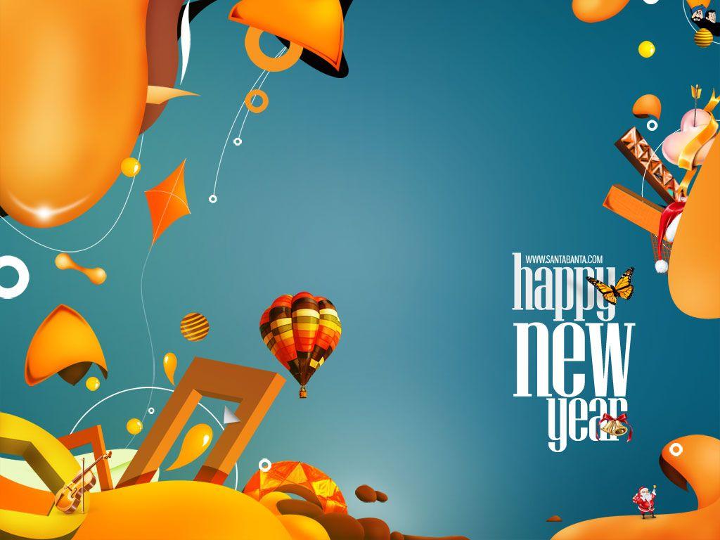 happy new year Google 검색
