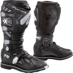 Photo of Forma Terrain Tx Boots 46 Forma