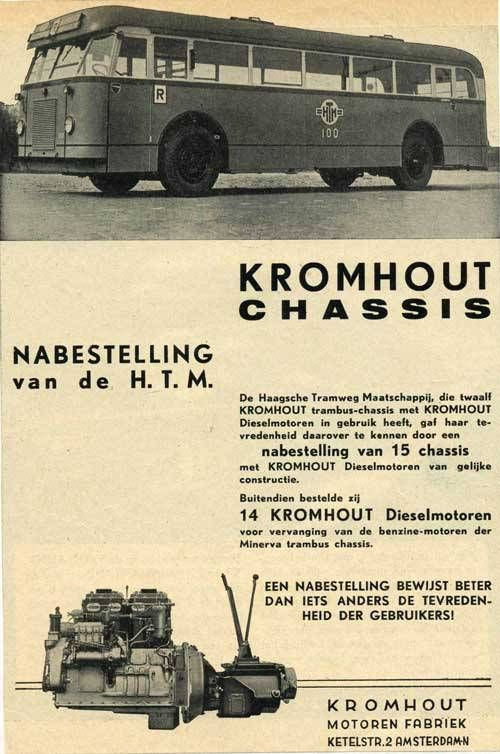 1938 Kromhout-HTM-img472