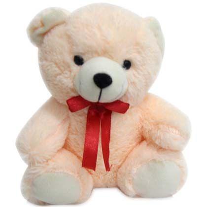 valentines day big teddy bear