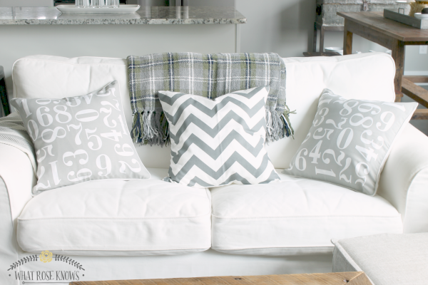 Where To Buy Cheap Throw Pillows Under 12 Each Cheap Throw