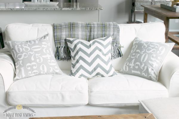 Where To Buy Cheap Throw Pillows Under 12 Each Cheap Throw