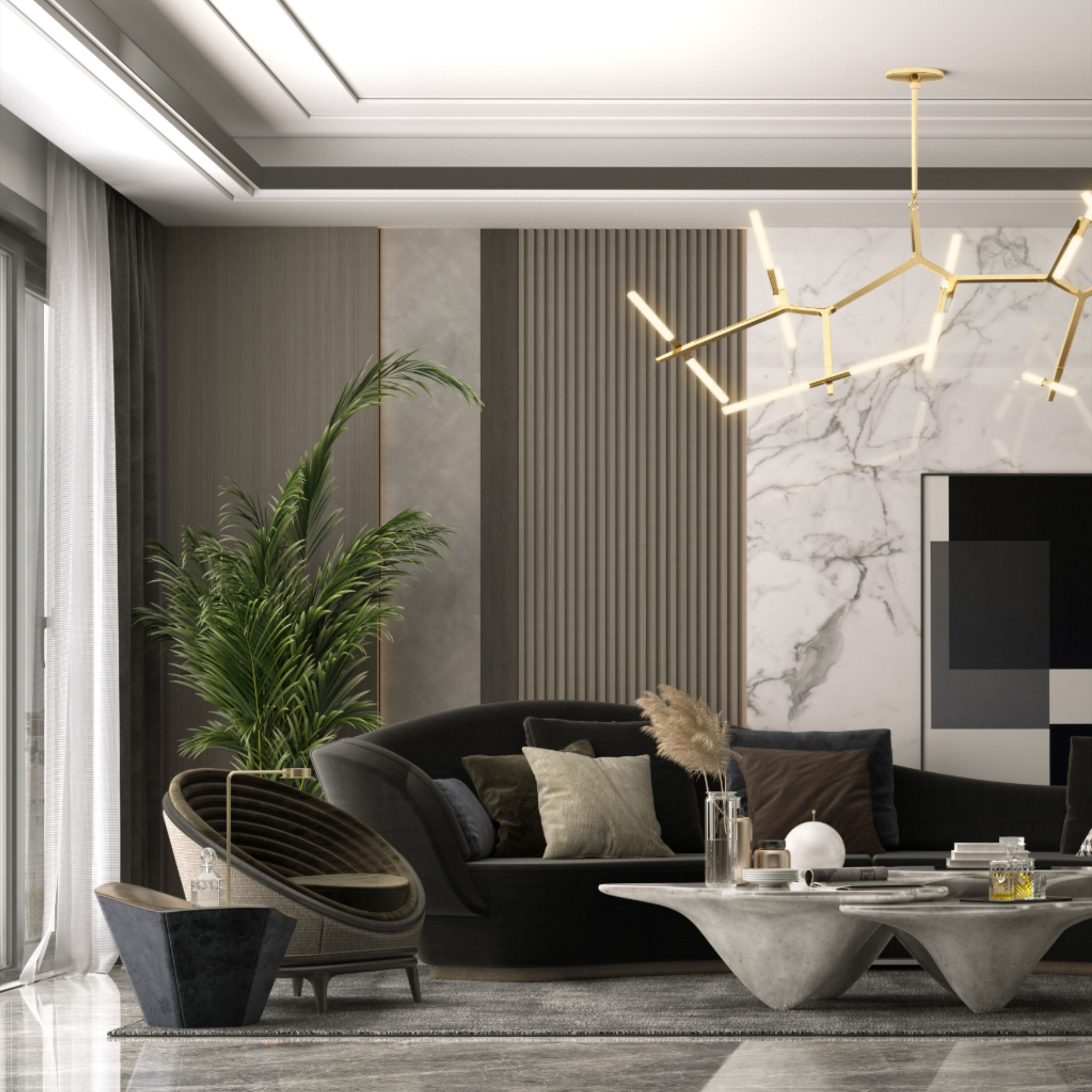 10 Top Coffee Table Ideas For Home Decor Luxury Living Room Luxury Living Room Coffee Table Design Modern Luxury Coffee Table [ 3500 x 3500 Pixel ]