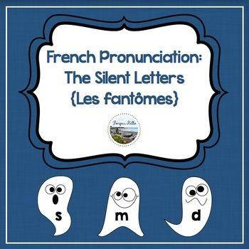 best 25 french teacher ideas on pinterest learn french