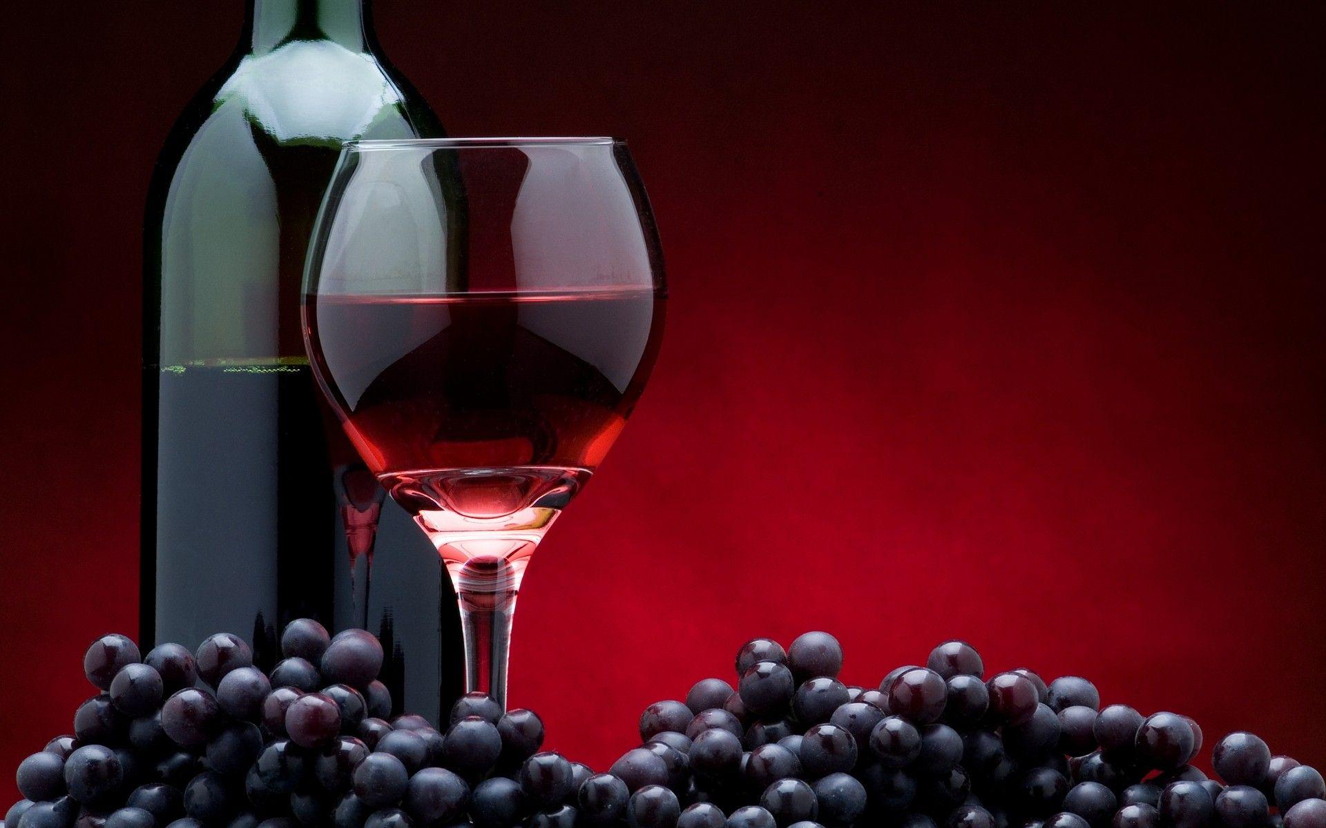 Food Wine Hd Widescreen Desktop Wallpaper Hd Wallpapers Source Red Wine Benefits Wine Wallpaper Red Wine