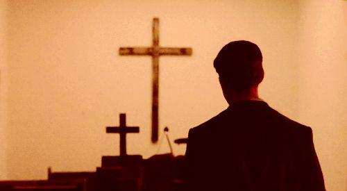 Christian dating katolinen