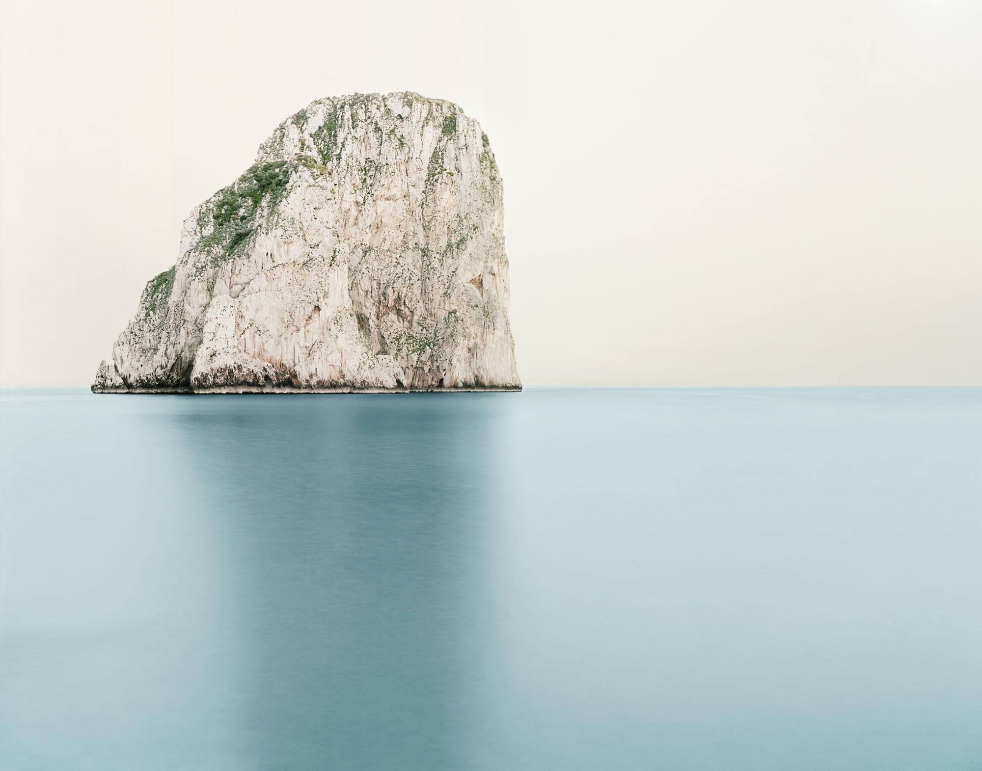 by Francesco Jodice