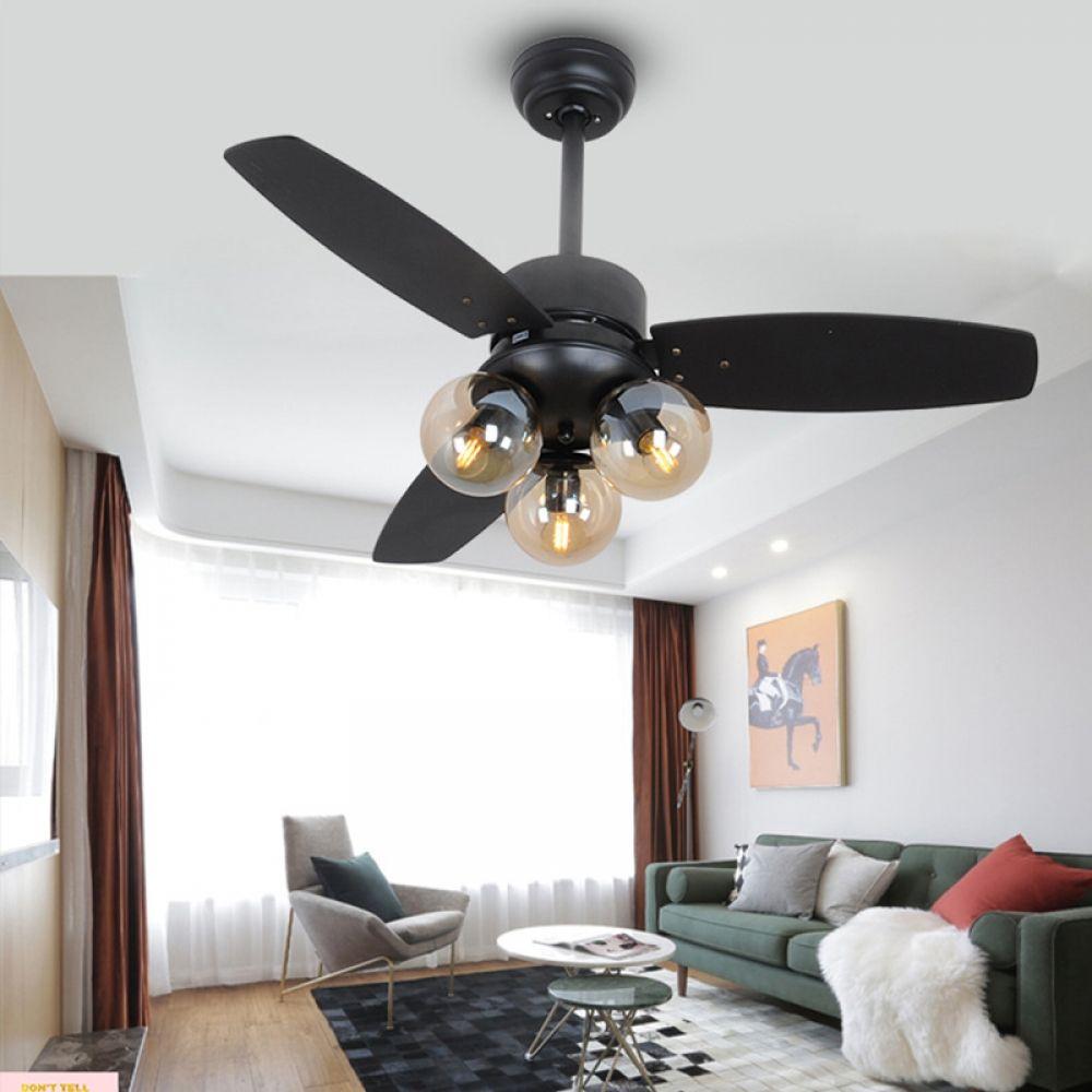 Btx Simple And Elegant Design Of Wood Leaf Ceiling Fan Ventilator
