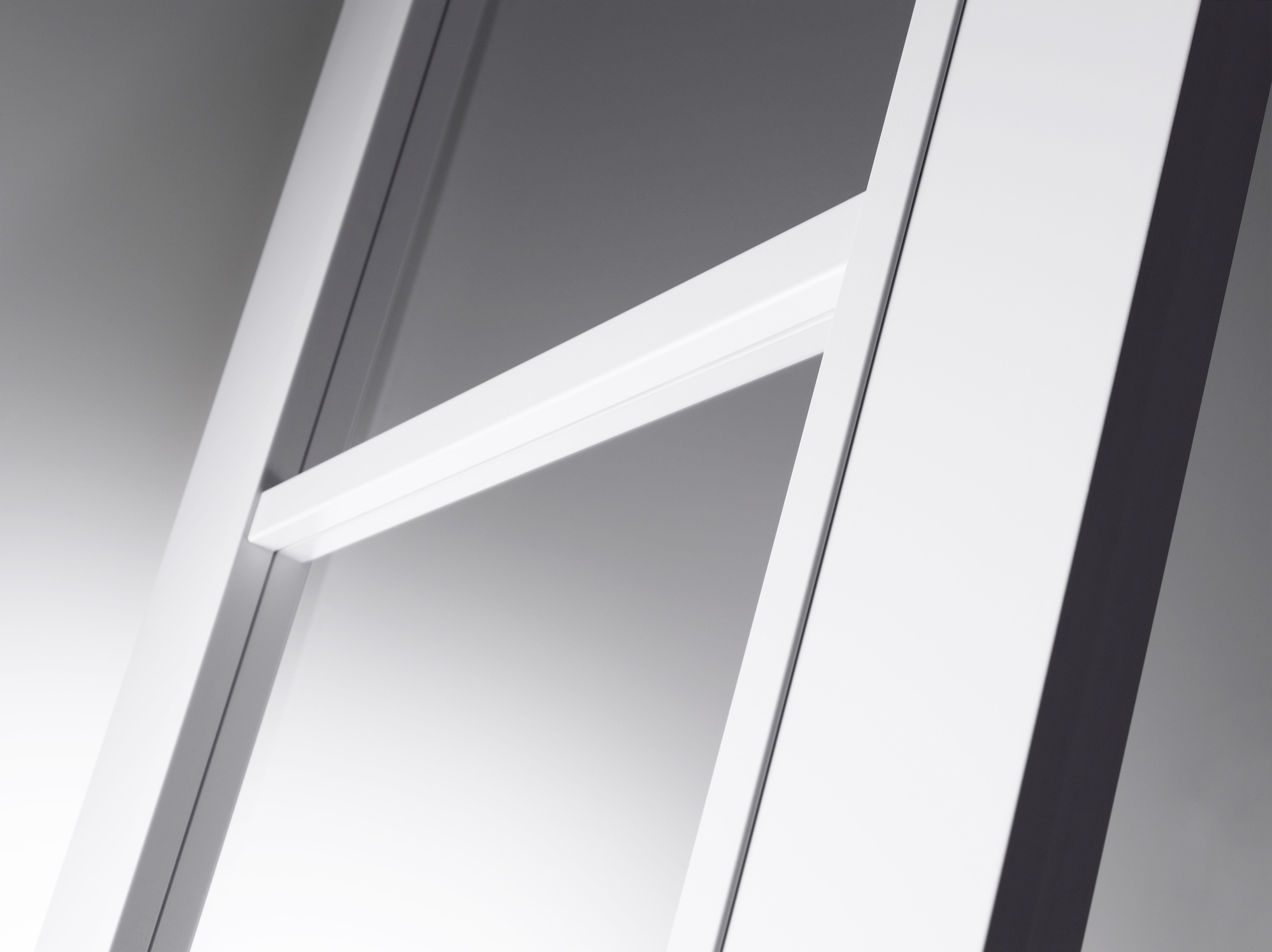 detail_con1_0007_def-lichter