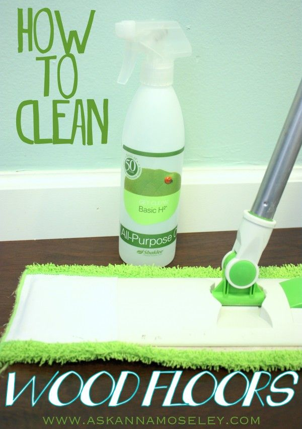 The Best Cleaning Tips Pinterest Board Clean Mama Wood Floorsclean