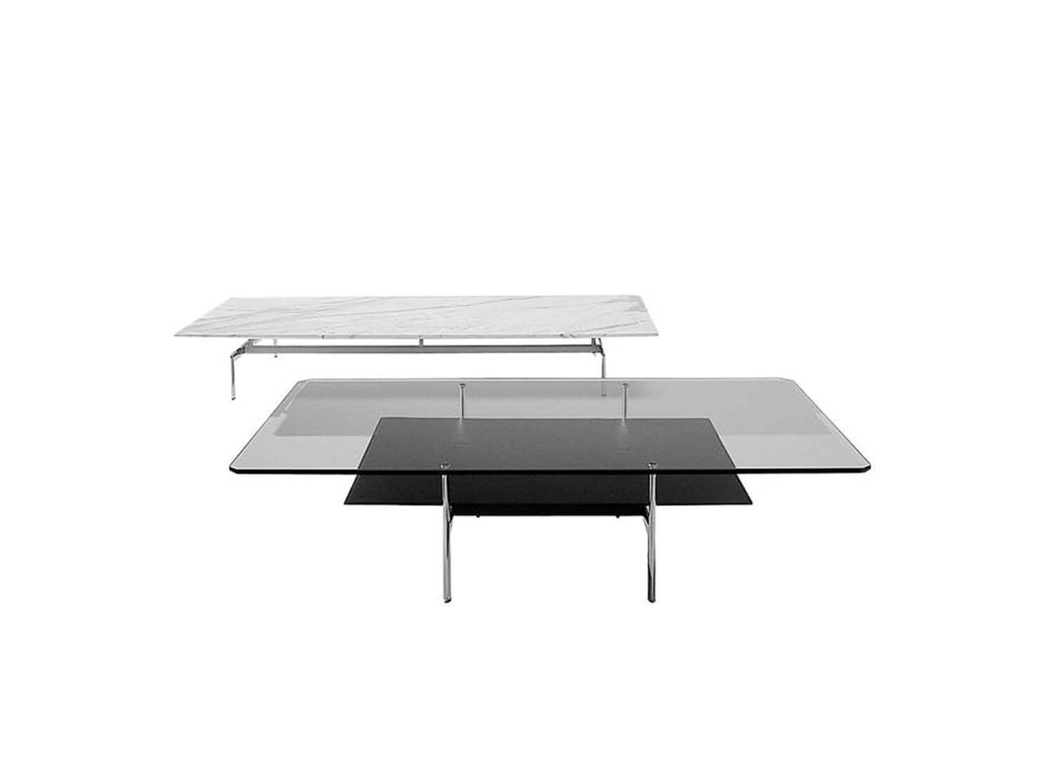 Flexform Fly Outdoor Round Coffee Table By Antonio Citterio Everything But Ordinary Round Coffee Table Flexform Outdoor Coffee Tables [ 1102 x 1920 Pixel ]