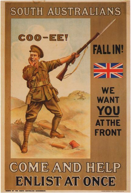 SOURCE F | WW1 Primary Sources analysis | Pinterest | Search
