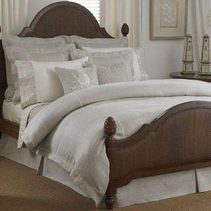 Tommy Bahama Bedding | Tommy Bahama Veranda Bedding Bedding Set