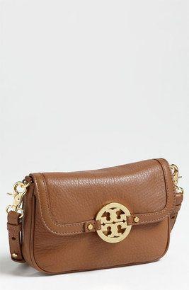 593e562ad0d ShopStyle: Tory Burch 'Amanda' Crossbody Bag   Products I Love ...