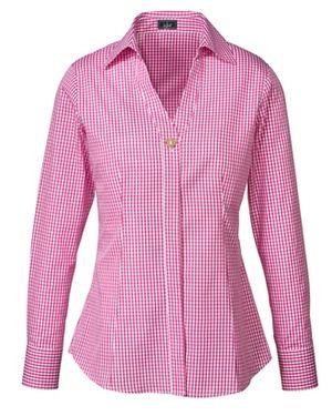 blusen shop.für.damen
