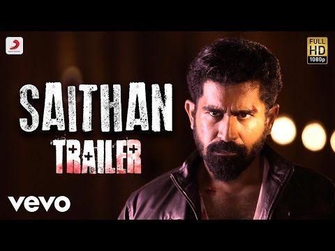Tamil Hd Movies Free Download 1080p Movie