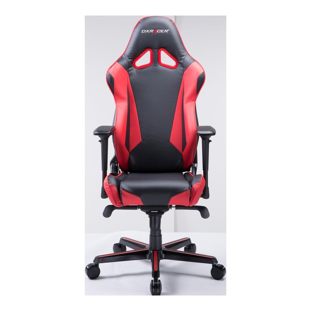 Gaming Sessel Ebay Dxracer Gaming Chair Office Ergonomic High Back Recline Racing