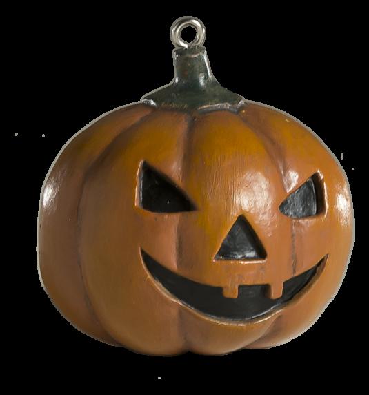 Jack O Lantern Horrornaments Pumpkin Halloween Decorations Jack O Lantern Decorations Halloween Decorations