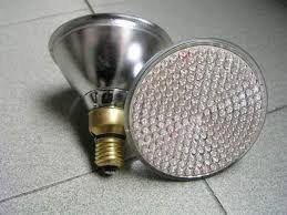 Buy LED recessed Light bulbs at LED Light Club. Here you can buy modern & Buy LED recessed Light bulbs at LED Light Club. Here you can buy ... azcodes.com