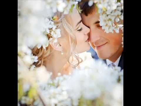 Wedding Song List Best Collection For WEDDING 15 Of Couple
