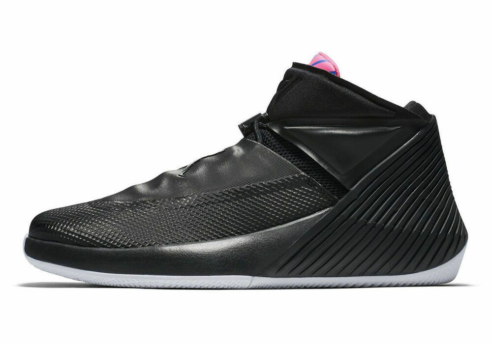Details About Nike Jordan Why Not Zero 1 Mens Multi Size