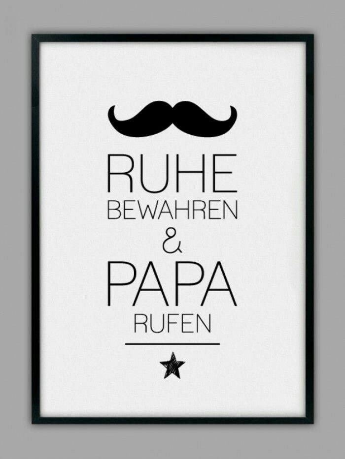 Vatertagsgeschenk | diy | Pinterest | Vatertagsgeschenke, Vatertag ...