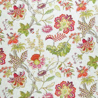 A7600 Kiwi Greenhouse Fabrics