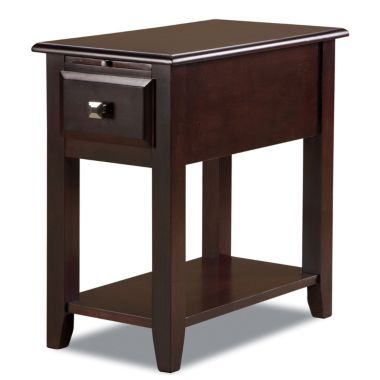 Side Table For Next To Recliner Jcp