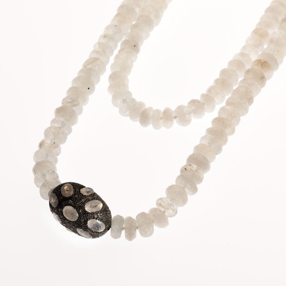 Siena Jewelry in JR Showroom Now www.jackryanjewelry.com sales@jackryanjewelry.com #JackRyan - Jack Ryan