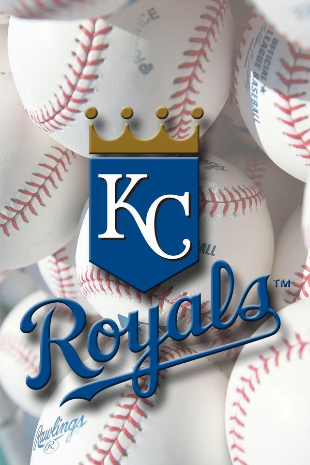 Kc Royals Iphone Wallpaper Kansas City Royals Baseball Kc Royals Kansas City Chiefs Football