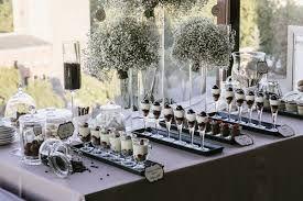 Image result for vestuviu stalas su maistu