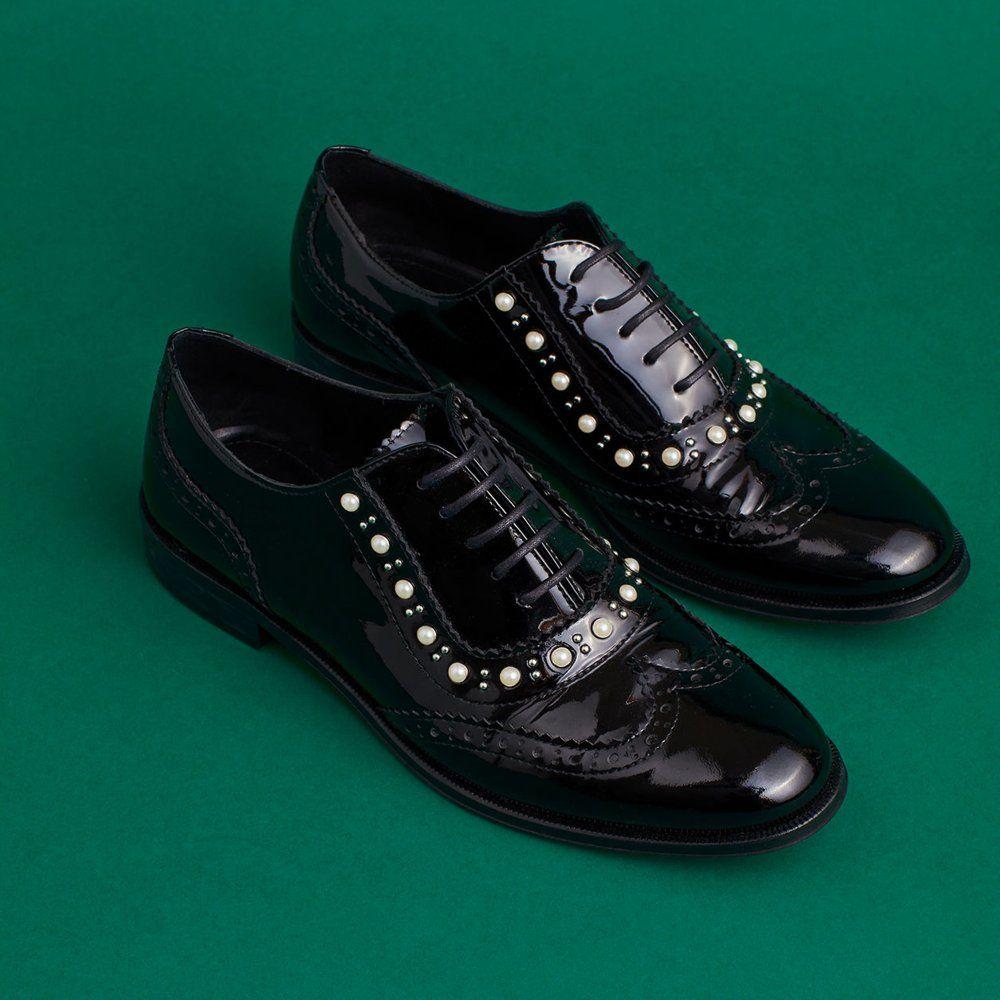 5334bb81993ce0 15 paires de chaussures de soirée pour les fêtes ! | Chaussures d ...