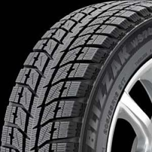 Blizzak Snow Tires >> Don T Sweat Winter Driving With These Top 5 Studless Snow