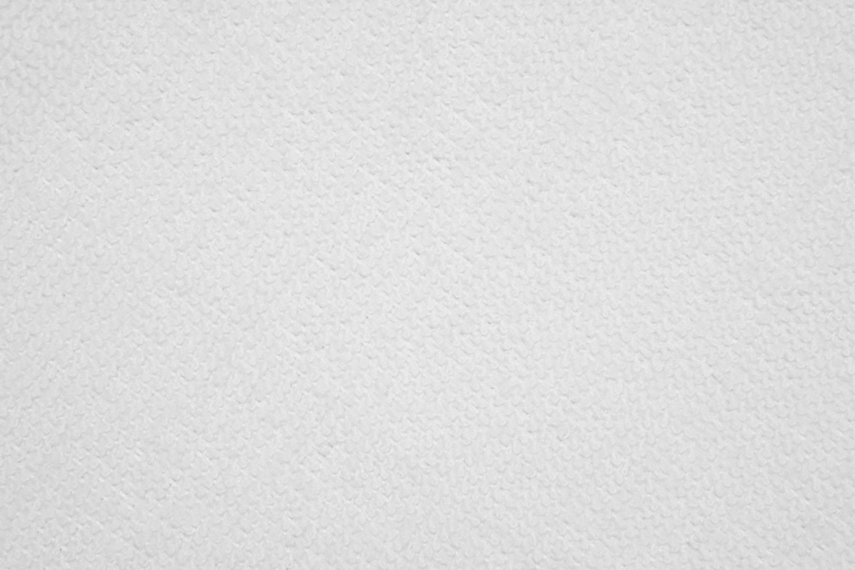 Free Fabric Textures | White Microfiber Cloth Fabric Texture ...