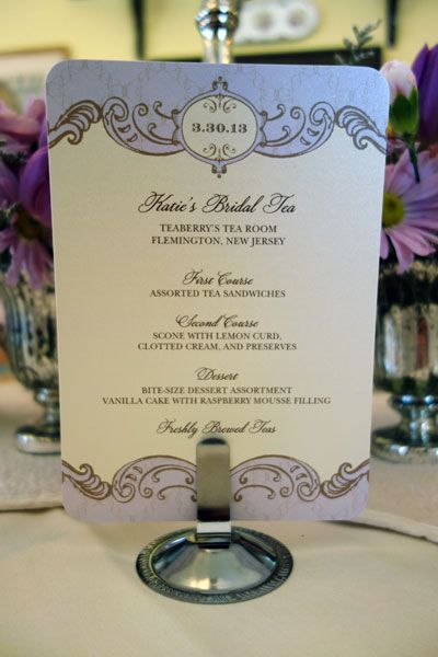 Downton Abbey Edwardian Dinner Party or Wedding Invitation from - invitation wording for candle party
