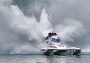 Low Cost Term Life Insurance For Drag Boat Racers Drag Boat