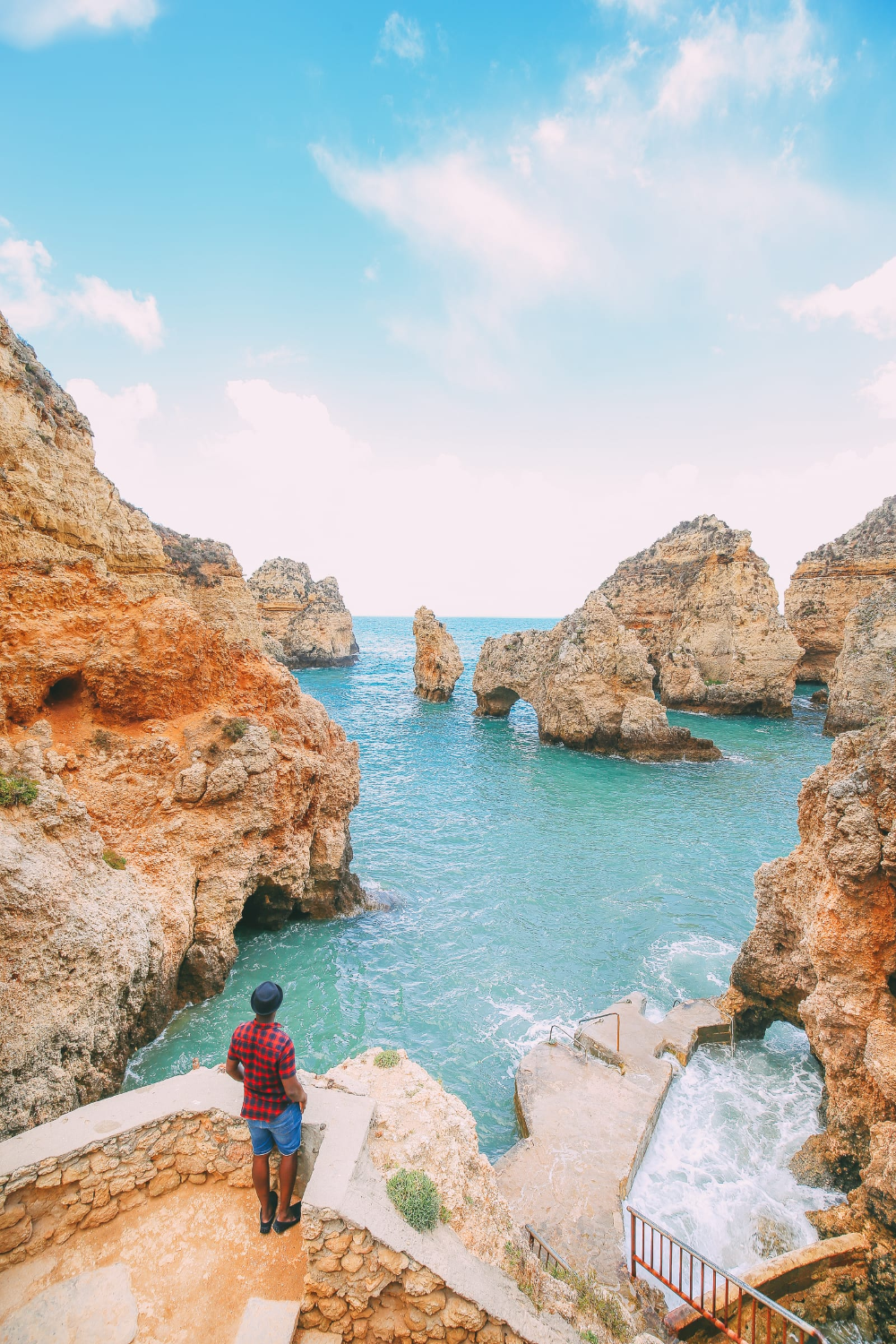 19 Beautiful Castles In Portugal You Have To Visit