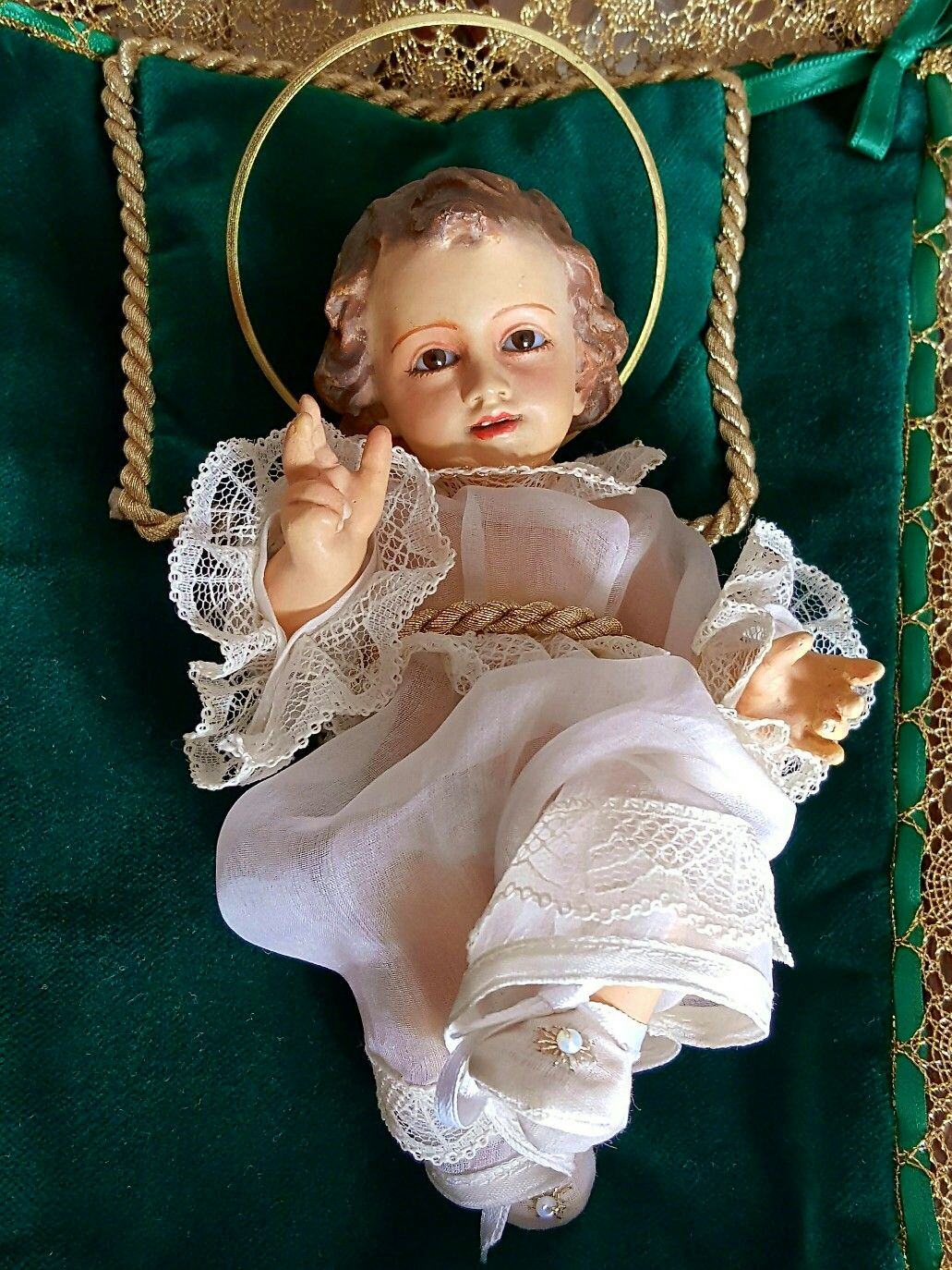 Niño Jesus.(Jose). | Ninos de dios, Niño jesus, Divino niño