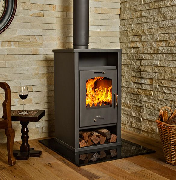 Hydrofire Quality Fireplace And Heating Solutions Cape Town Wood Burning Fireplace Boiler Stoves Fireplace