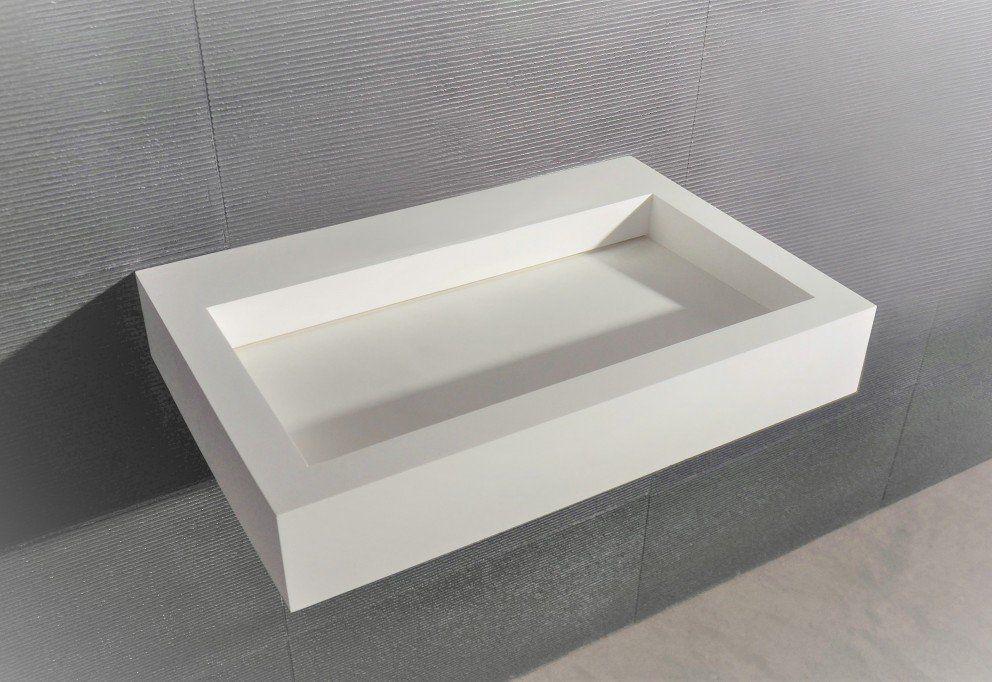 Badkamer Wastafel Afvoer : Afbeeldingsresultaat voor badkamer wastafel afvoer goot achter